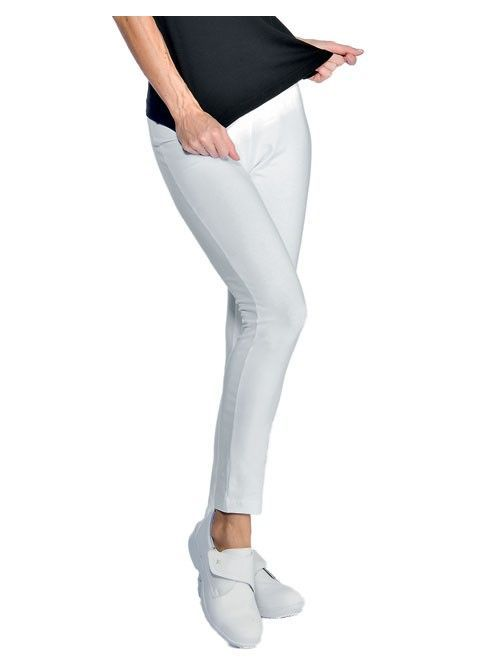 Long Leggings donna Jersey